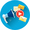 Email_Marketing_Icon